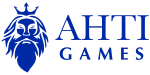 Ahti Games Casino Review